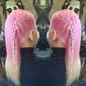 SalonSoulmate_pastell-rosa