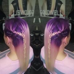 SalonSoulmate_pastell-lila