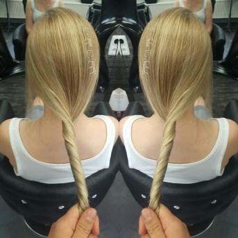 SalonSoulmate-blond-natur