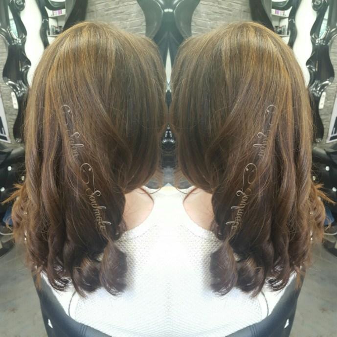 SalonSoulmate-braun-curly