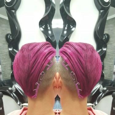 SalonSoulmate-kurz-pink