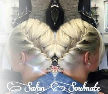 SalonSoulmate_hochsteckfrisur9