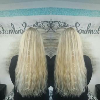 SalonSoulmate_verlaengerung-blond-nachher