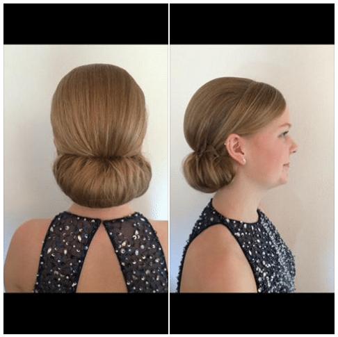 Salon Tiffany - Galleri 5