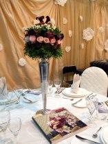Targ nunti Iasi 2013 mirese 7