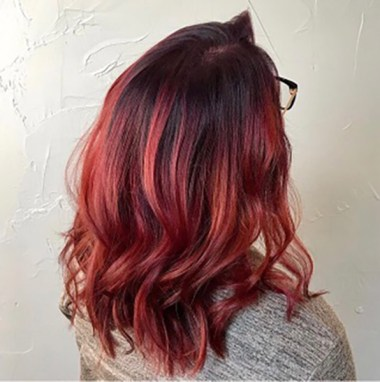 gallery color melt by michele