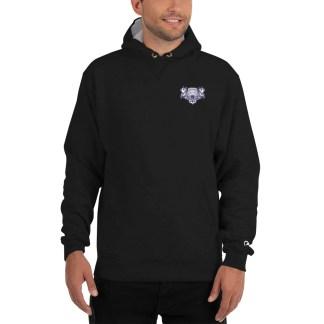 All Hoodies / Sweatshirts