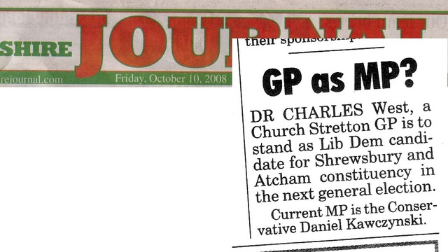 Cwclipping2oct08