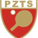 Polski Związek Tenisa Stołowego