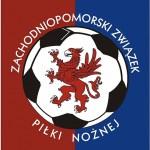 Zachodniopomorski Związek Piłki Nożnej