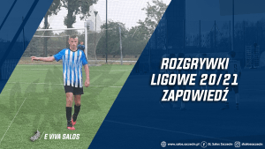 Read more about the article Weekendowy rozkład jazdy