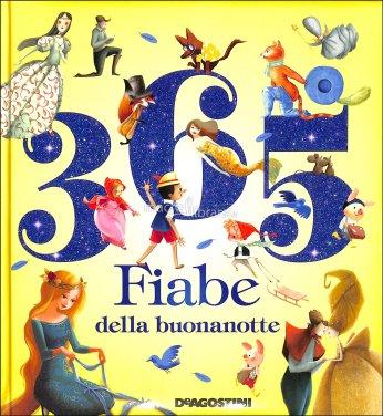 365-fiabe-della-buonanotte-127994