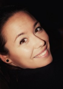 Cristiina