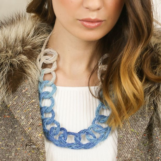 Accessorise For Autumn Our Top Tips Saloukee Jewellery