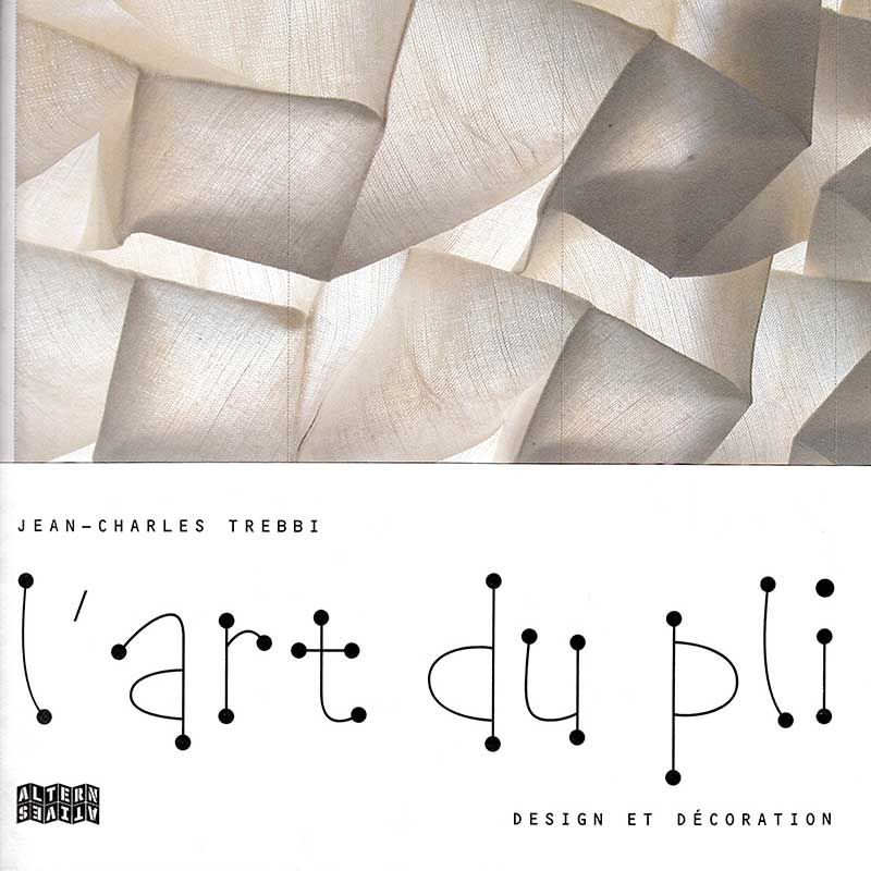 jewellery publications the art of folding feature