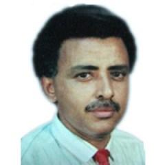 حسين العجيلي