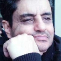 احمد عبداللاه
