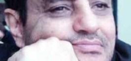 من غرائب اليمن .. الحروب وخديعة الثوابت