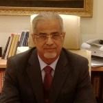 د. حسين لقور بن عيدان