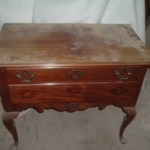 Antique Nighstand