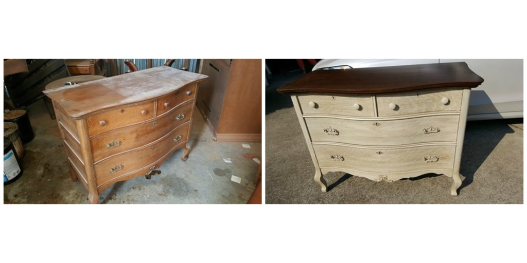 Furniture Painting. Furniture Painting   Salpeck s Furniture Service Raleigh Sanford NC