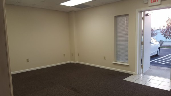 Salpeck Furniture Customer area