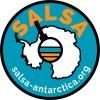 Salsa_FINAL_1.12.17_patch-sm.jpg
