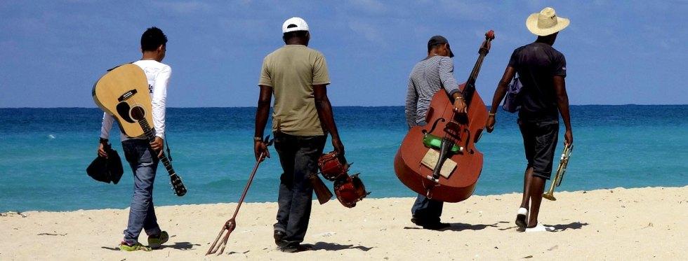 salsa dance musique cubaine