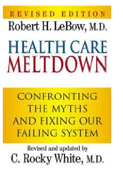 Health Care Meltdown