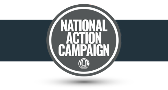 National Action Program - NOW