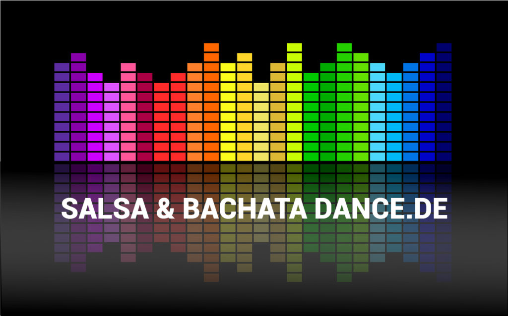 Salsa Musik 2019