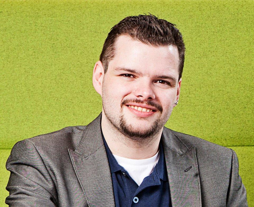 Emiel Nørkjær Luck