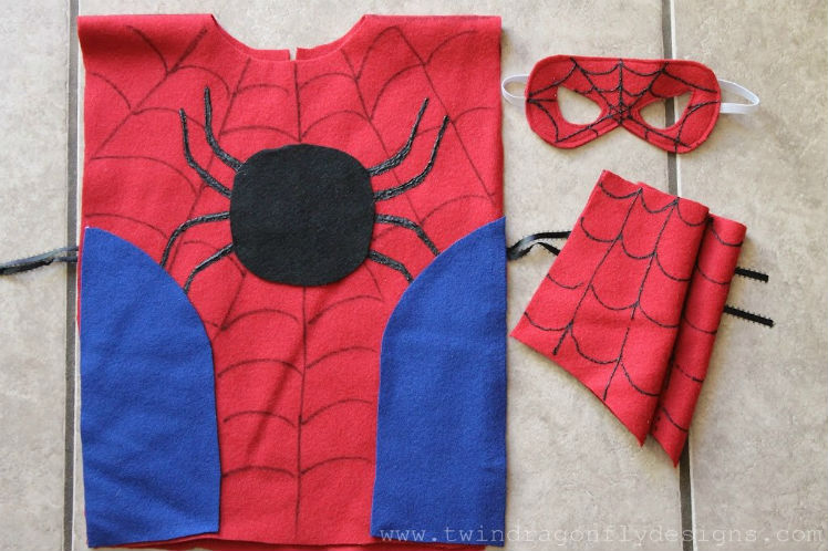 Spiderman-Costume-4-1