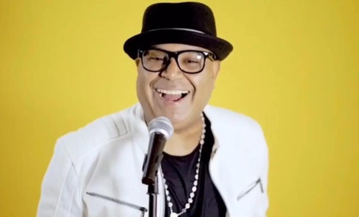 Freddy-Acosta-El-Caballero-del-merengue
