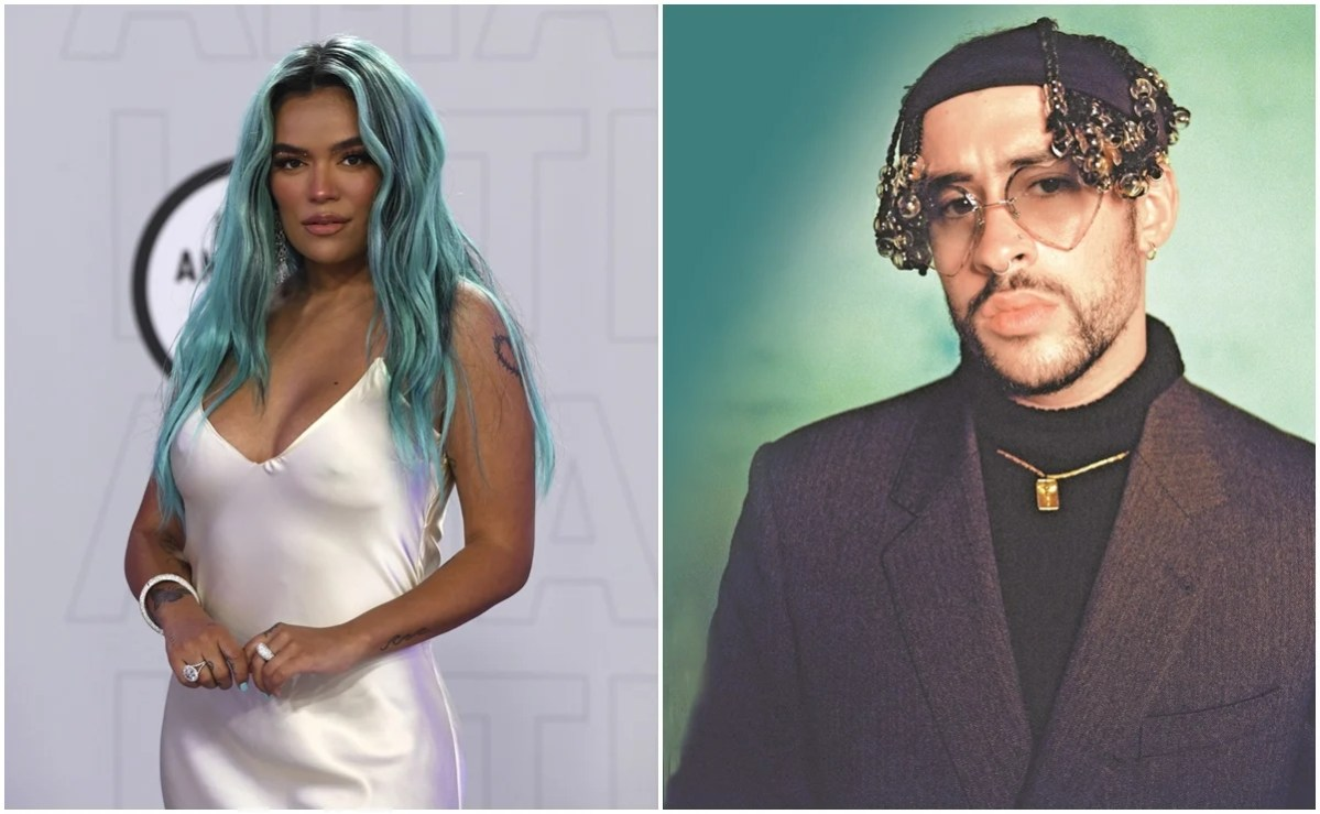 Ganadores-Latin-American-Music-Awards-2021