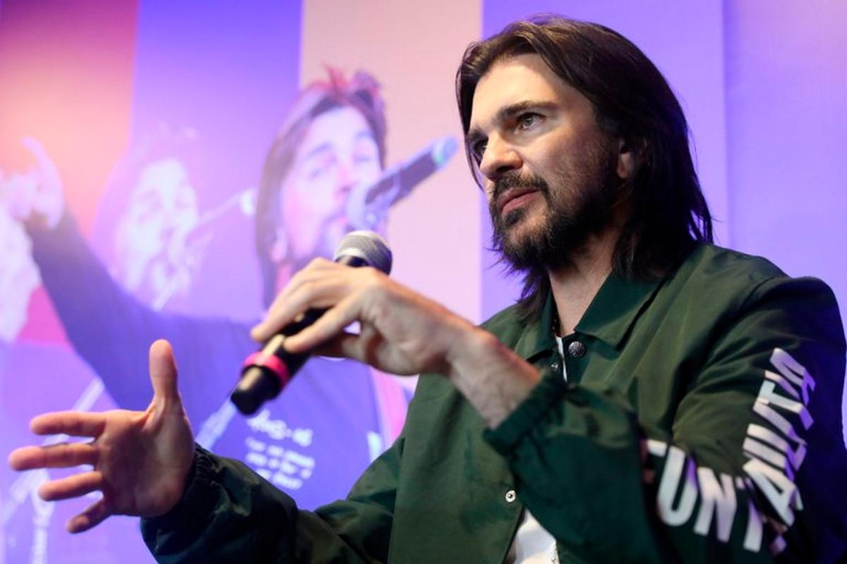 Juanes-El- Amor-Despues-del-Amor