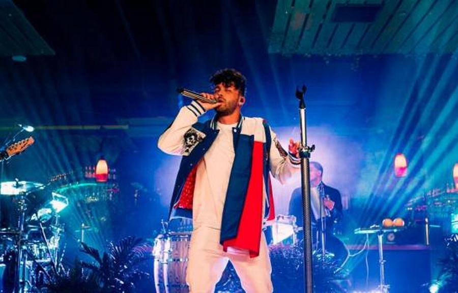 Prince-Royce-celebra-la-dominicanidad-a-ritmo-de-bachata