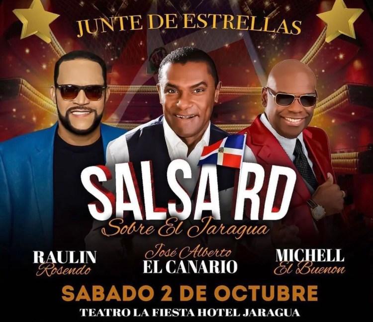 salsa-rd-jaragua