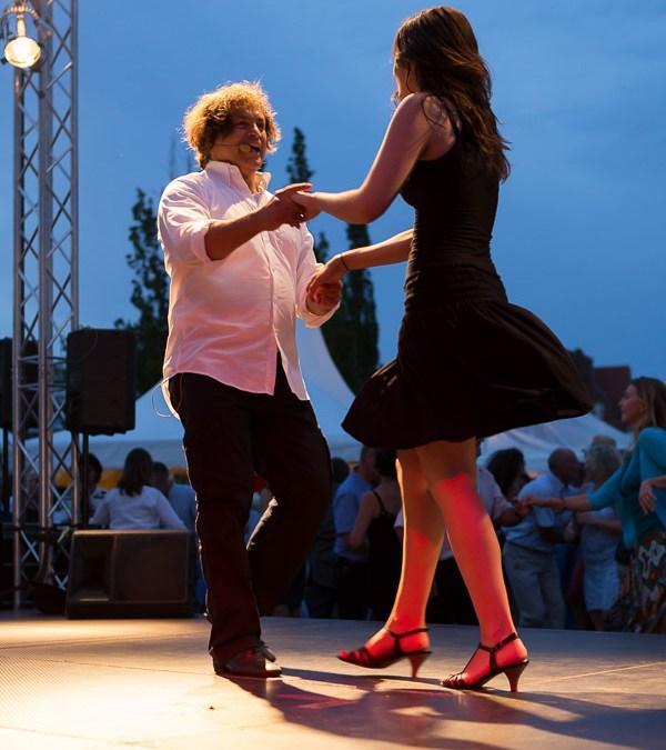 08.08.2014 Duckstein Festival Lübeck