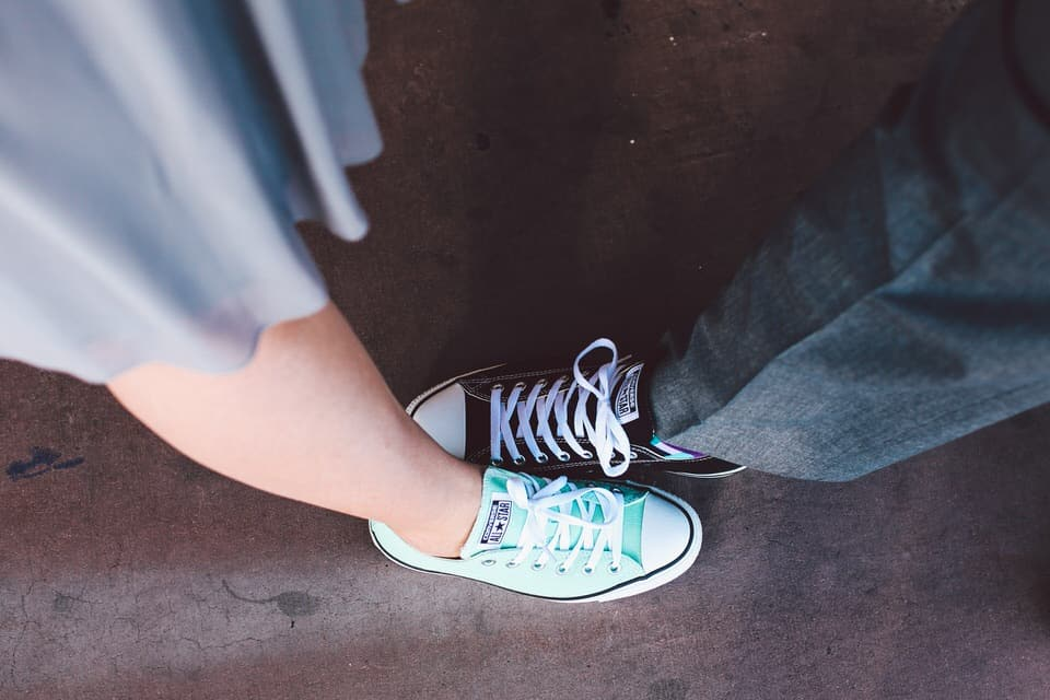 SALSALiege | Danser dans une école de Salsa