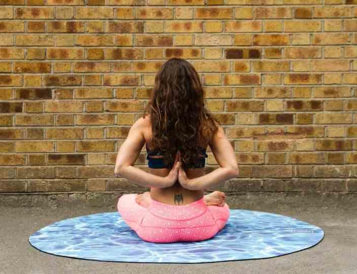 La souplesse améliore grandement le fonctionnement de votre corps tout en allongeant votre espérance de vie.