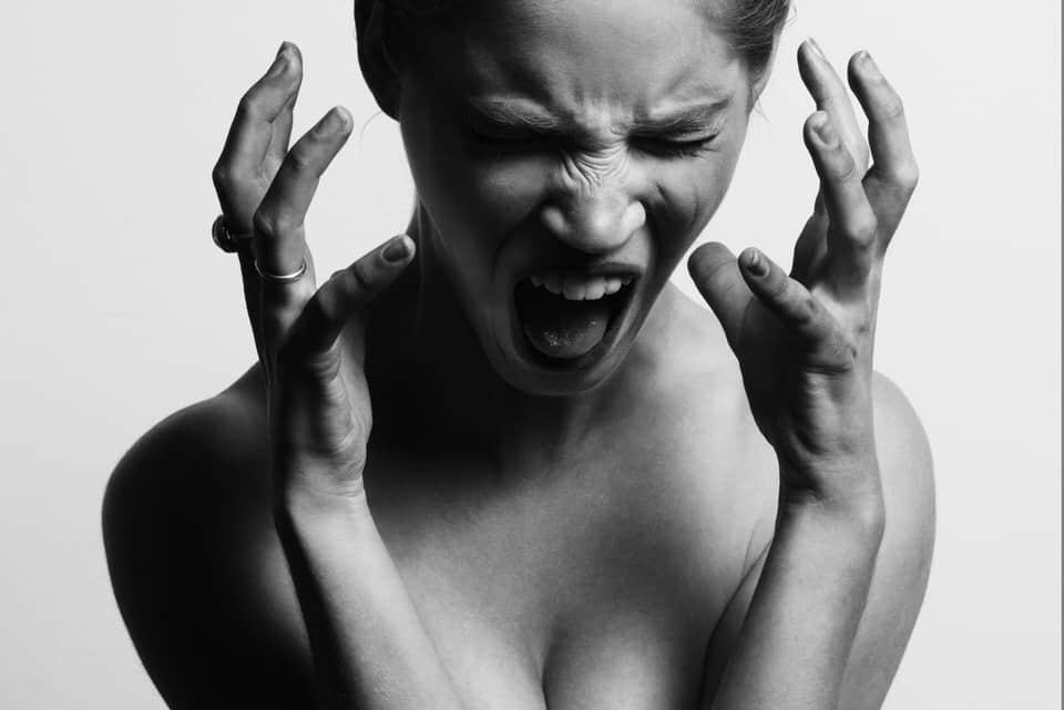 SALSALiege | Libérer son stress.