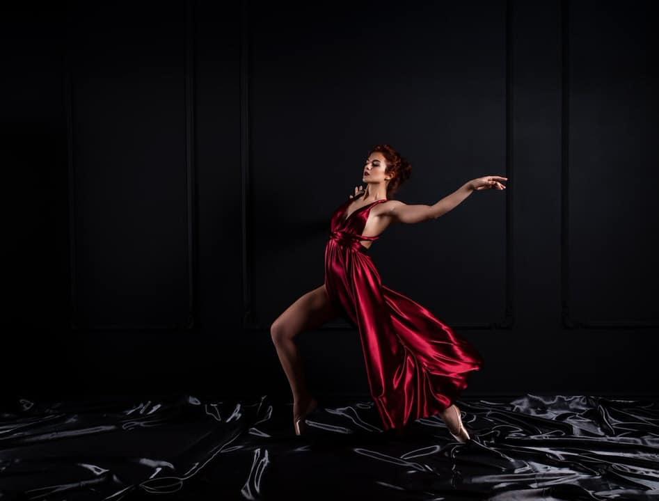 SALSALiege | Découvrez le plaisir des danses latinos : Salsa, Bachata, Chacha