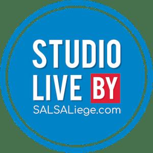 SALSALiege | Chacun danse à son rythme de débutant à avancé.
