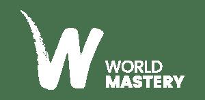 SALSALiege | World Mastery.