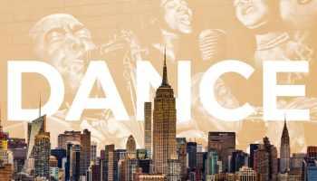 SALSALiege | Toute l'histoire du Mambo jusqu'à nos jours