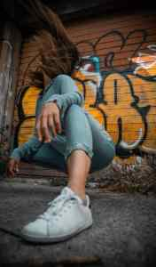 SALSALiege | Apprendre à danser le Mambo : le pas de base débutant.