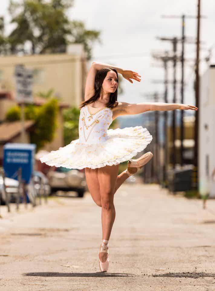 SALSALiege | La danse, une culture qui dépasse l'art de rue.