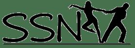 Escuela de Baile SalsaNova Betanzos