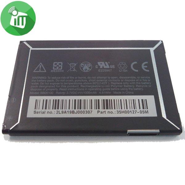 HTC Wildfire Original Battery